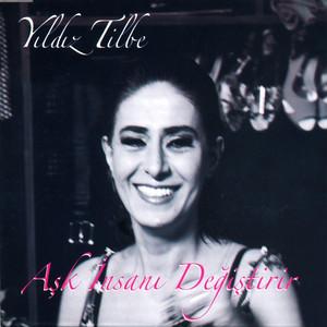 Aşk İnsanı Değiştirir, Vol. 1 Albümü