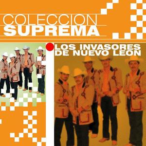 Colección Suprema album