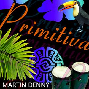 Primitiva album