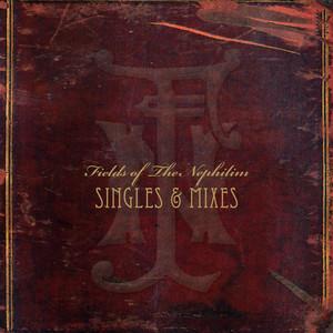 Singles & Mixes album