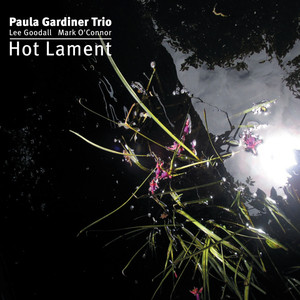 Hot Lament album