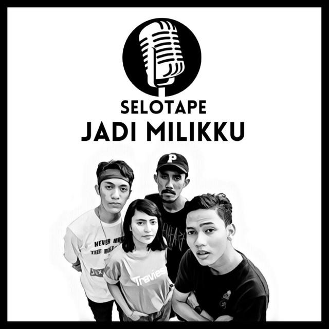free download lagu Jadi Milikku gratis