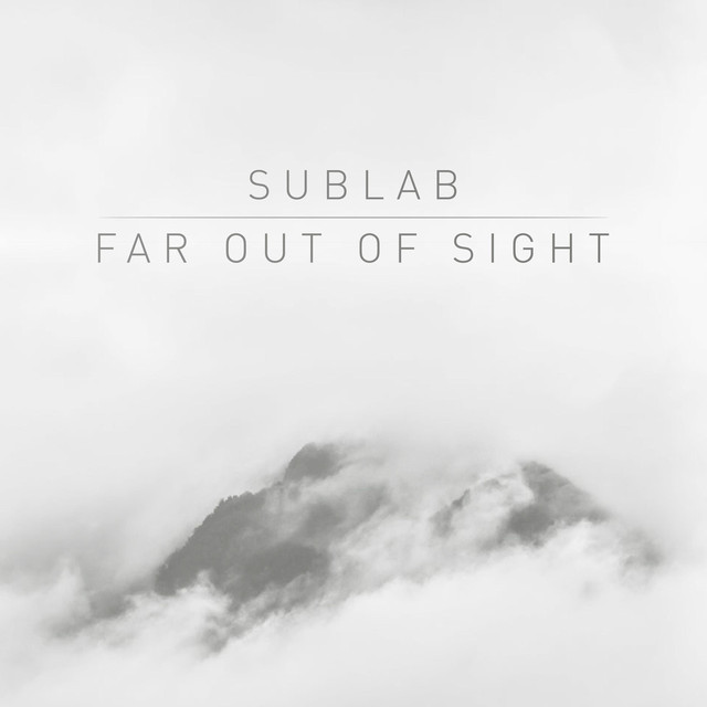 Far Out of Sight