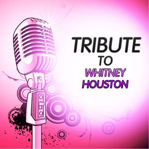 Tribute to Whitney Houston