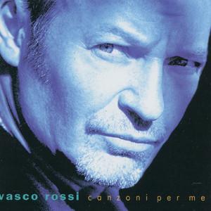 Canzoni Per Me - Vasco Rossi
