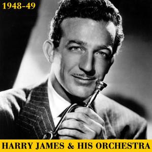 Harry James & His Orchestra 1948-49 album
