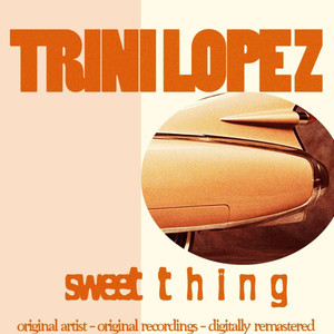 Sweet Thing album