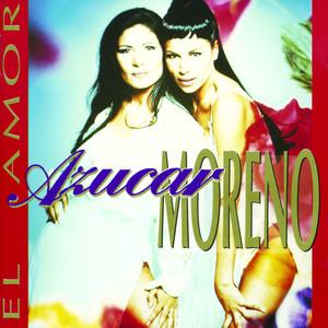 El Amor album