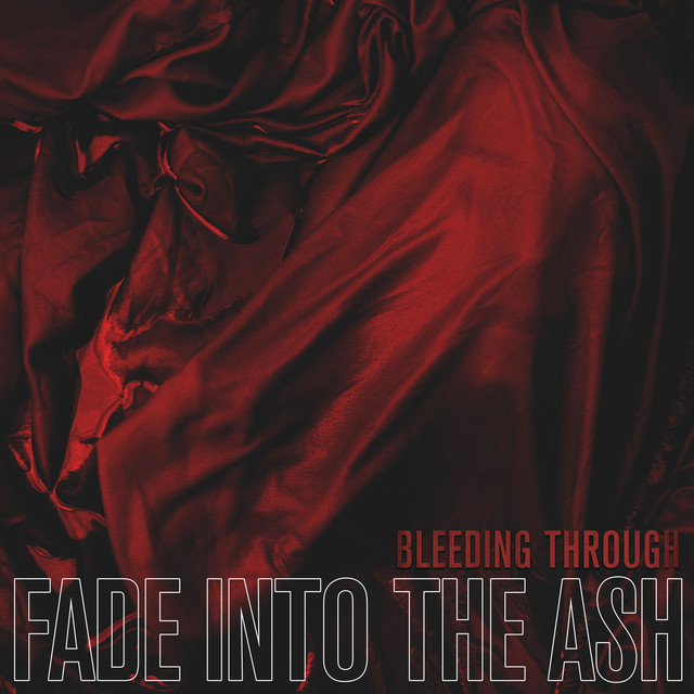 Fade into the Ash