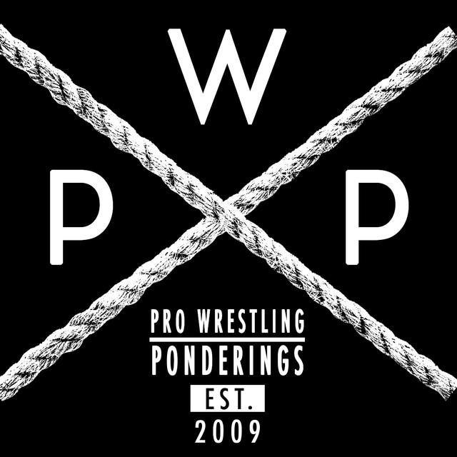 PWPonderings Indie Wrestling Podcast on Spotify