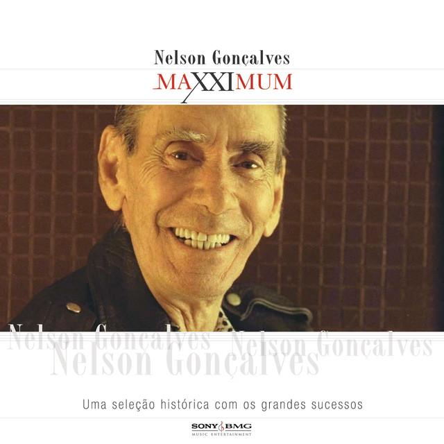 Maxximum - Nelson Gonçalves