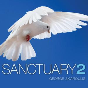 Sanctuary 2 Albumcover
