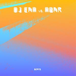 Beats Albumcover