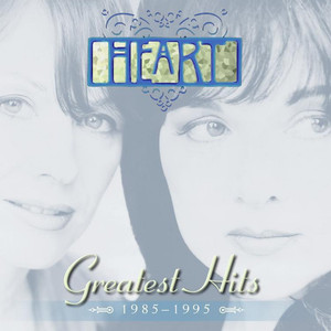 Greatest Hits: 1985-1995 album