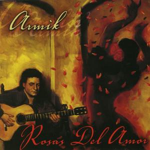 Rosas Del Amor album