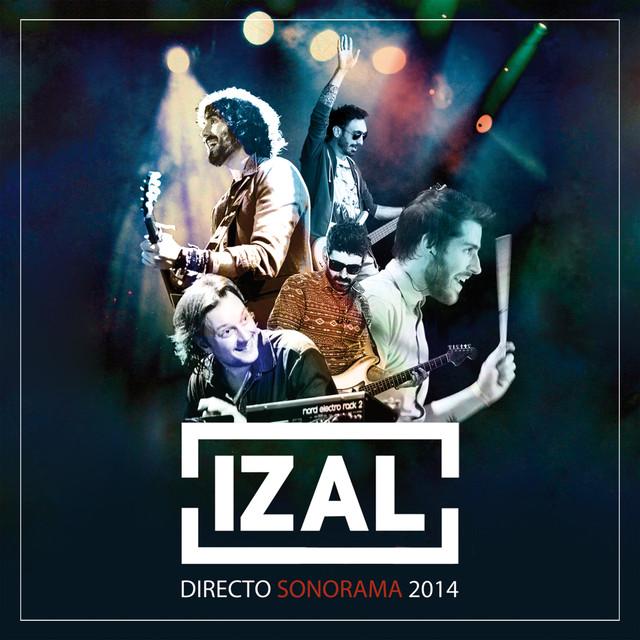 Directo Sonorama 2014 (En Directo)