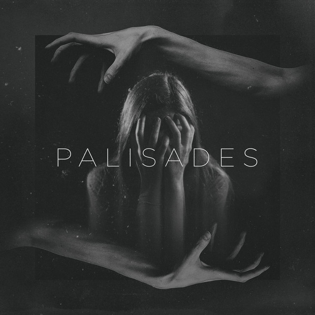 Album cover for Palisades by Palisades