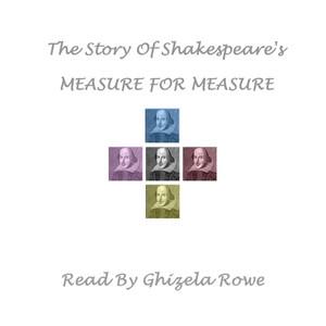 Shakespeare - Measure For Measure