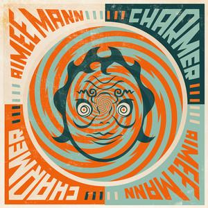 Charmer album
