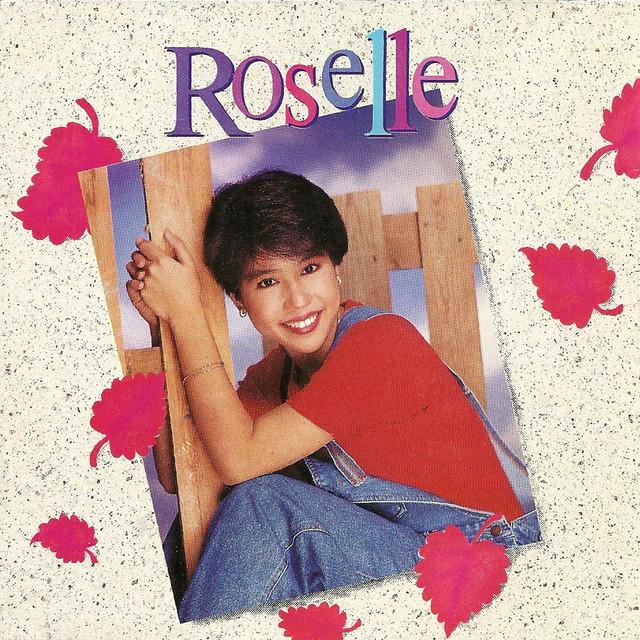 Roselle Nava