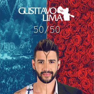 50/50 - Ao Vivo (Deluxe)