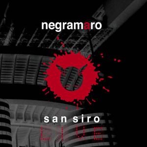 San Siro Live (Deluxe Edition) album