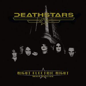 Night Electric Night (Gold Edition) album