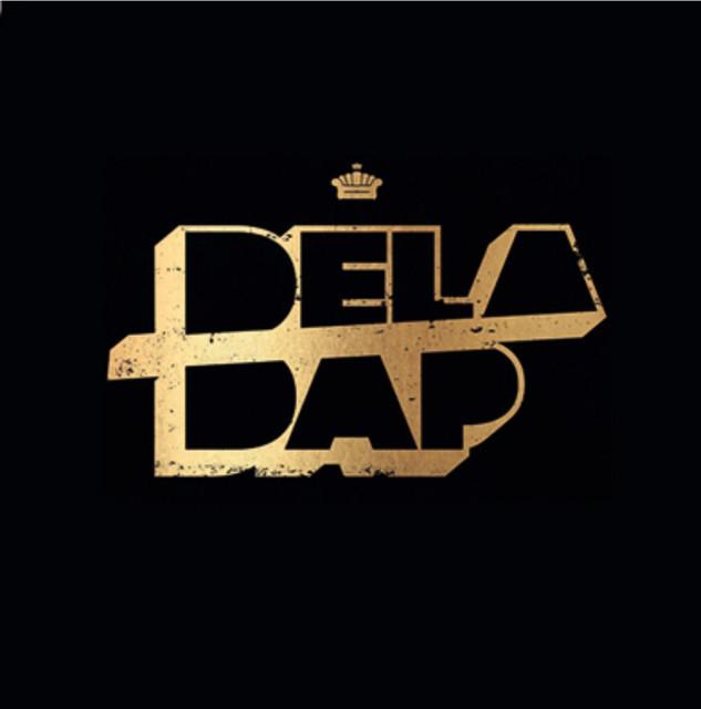 Deladap
