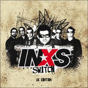 Switch album