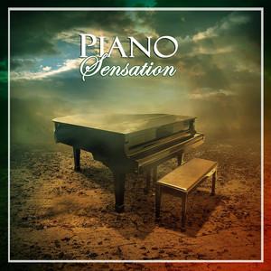 Piano Sensation Albümü