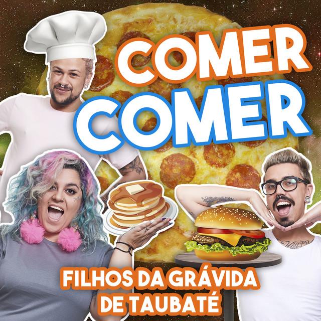Comer Comer
