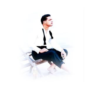 Luis Miguel, Benny No Me Platiques Mas cover