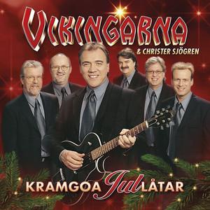Christer Sjögren Happy Christmas (War Is Over) cover
