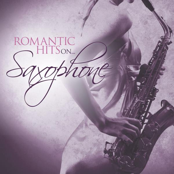 Saxophone Dreamsound