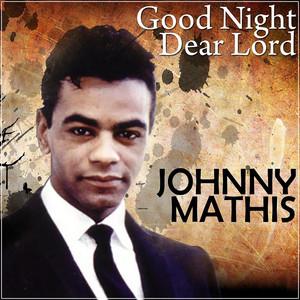 Good Night, Dear Lord album