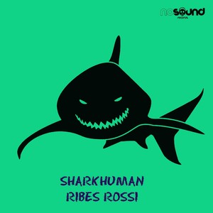 Ribes rossi Albumcover