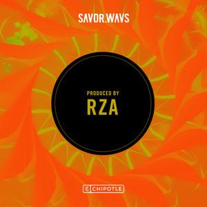 SAVOR.WAVS Albümü