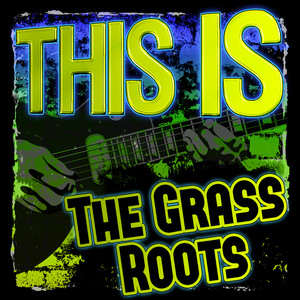 This Is the Grass Roots album
