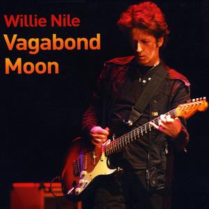 Vagabond Moon album