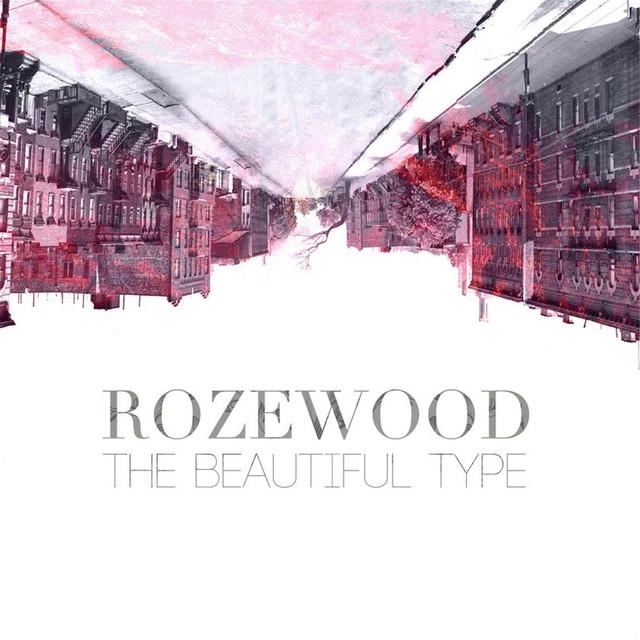 Rozewood