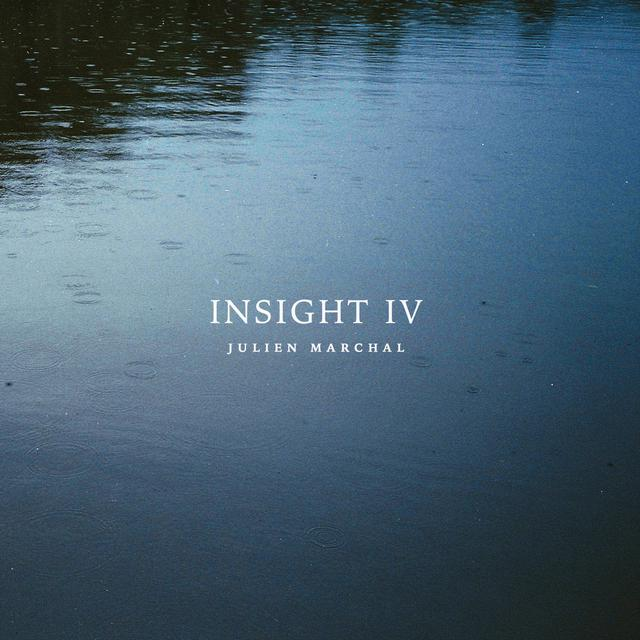INSIGHT IV