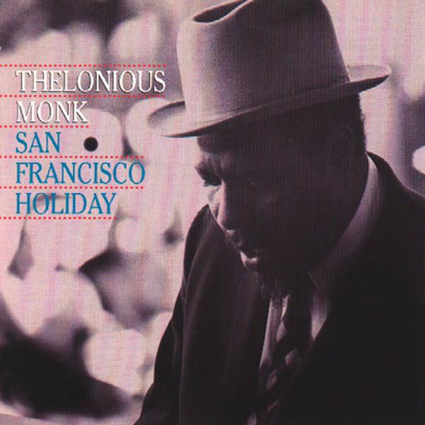 San Francisco Holiday (Remastered)