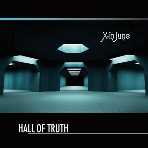 X-in June