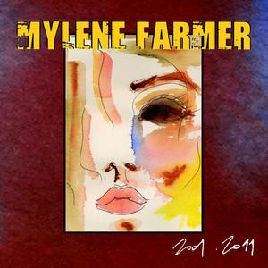 2001-2011 album
