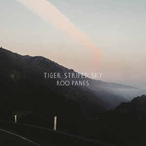 Tiger Striped Sky Albümü