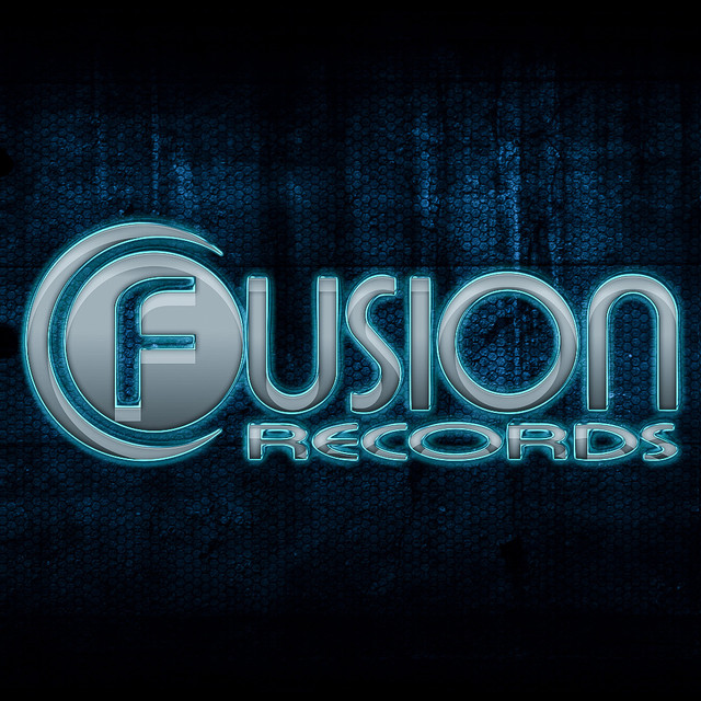 Fusion 100 Anniversary