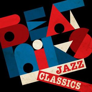 Beatniks: Jazz Classics album