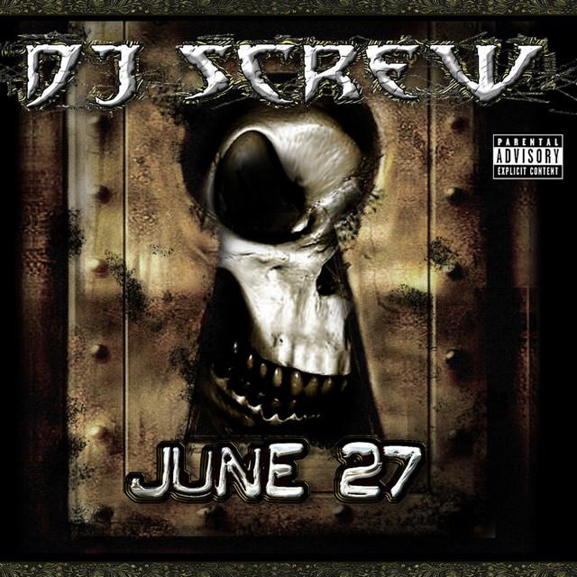 June 27 Vol. 2
