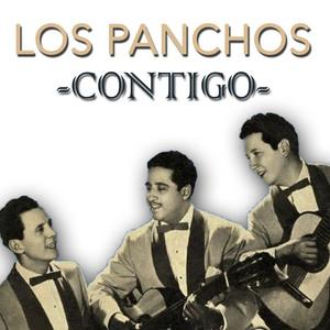 Los Panchos Contigo album