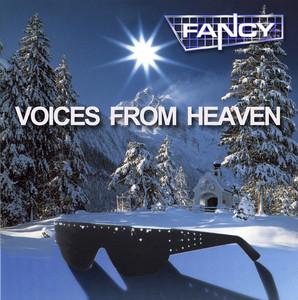 Voices From Heaven Albümü